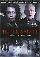 In Tranzit (DVD, 2010) NEW SEALED