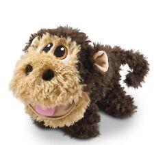 RARE Stuffies - Baby Scout the Monkey Stuffy Holiday Gift Kid Plush Stuff Animal