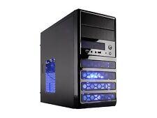 Custom Built 4.0GHz 8GB DDR3 1TB HDMI Gaming Desktop PC Computer System New