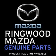 New Genuine Mazda CX-9 TC Towbar Trailer Wiring Harness Accessory Part TC11ACTWH