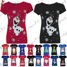 Boy T-Shirts & Tops (2-16 Years) for Girls