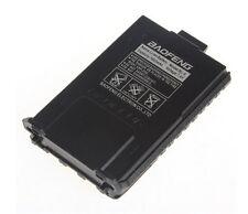 Batería Baofeng-Pofung 1800 mAh