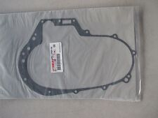 GENUINE OEM CRANKCASE COVER GASKET FOR YAMAHA ROADSTAR (#5PX-17929-00)