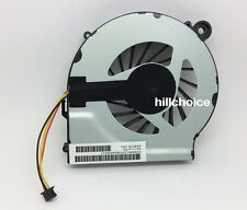 HP Compaq Presario CQ42 CQ56 CQ62 G42 G62 Laptop CPU Fan 646578-001