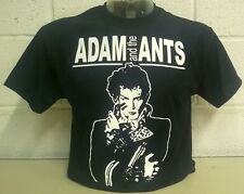 Adam And The Ants T-Shirt
