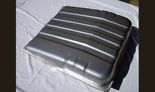 1971 1972 Dodge Charger 4 Vent ZINC Fuel Gas Tank mopar CR10A