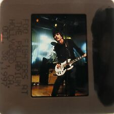 FOO FIGHTERS Everlong Best of You My Hero All My Life Monkey Wrench   SLIDE 11