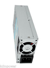 New 124T DELL POWERVAULT Quantum L700 POWER SUPPLY Replacement/Upgrade
