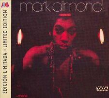 FANIA Salsa RARE CD REMASTERED Mark Dimond BRUJERIA Limited Edition DIGIPAK vaya