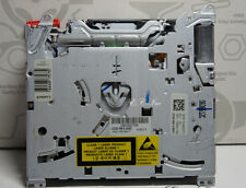 Genuine FERRARI F430 360 BECKER BE6105 ONLINE PRO RADIO CD MP3 M6 4.8 Mechanism