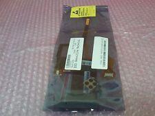 IBM Lenovo Thinkpad R400 T400 LCD CABLE 44C9912 43Y9848 WXGA+ No cam