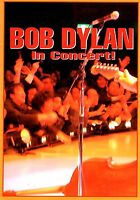 BOB DYLAN 2005 NEVERENDING TOUR CONCERT PROGRAM BOOK BOOKLET / NMT 2 MINT
