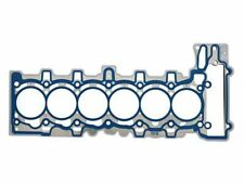 For 2008-2011 BMW 528i Head Gasket 46825NV 2009 2010
