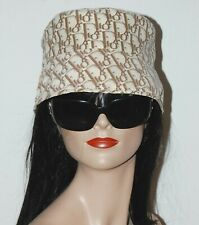 6a2862fea dior bucket hat | eBay