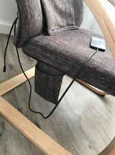 Used Chair in perfect Condition