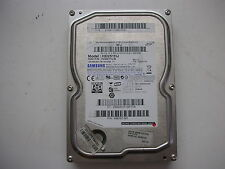 Samsung Spin Point 250gb HD251HJ BF41-00204B
