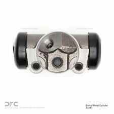 Drum Brake Wheel Cylinder Rear Right DFC 375-54017