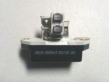 Voltage Regulator 0-192-052-035, 0-192-082-029, 1-197-311-030, 1-197-311-04