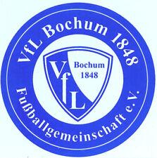 VfL Bochum 1848 Aufkleber Sticker Bundesliga Fussball #134