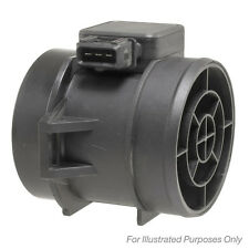 Vauxhall Zafira MK3 2.0 CDTi Genuine ACP MAP Sensor Intake Manifold Air Pressure