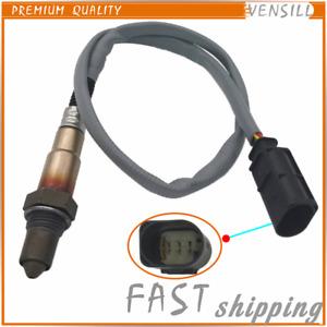 Oxygen Sensor Upper For Mercedes-Benz S350 GLK250 ML250 E250 0075421618 234-5157