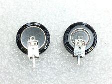 Eec S5r5v155 Panasonic Cap 15f 20 80 55v Th 4 Pieces