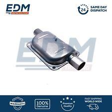 Espar EXHAUST SILENCER MUFFLER 24mm also fits WEBASTO Heater GENUINE