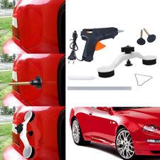 Auto Ausbeulreparatur Werkzeug Beulen Reparatur Set Dellen Lifter NEU Ausbeulset