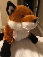 Webkinz Ganz Fox (HM171)