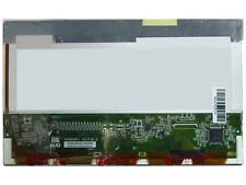 """BN 8.9"""" LED SD REPLACEMENT MATTE AG LCD PANEL LIKE AUO A089SW01 V2"""