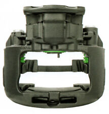 DAF 45 LF CN/S F + R TRUCK BRAKE CALIPER WABCO PAN 17 40175072 1440500