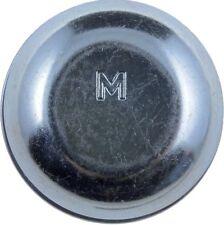 Wheel Bearing Dust Cap Front Dorman 13973