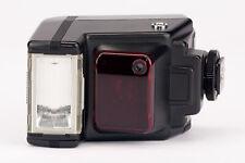 Nikon Speedlight sb-22s SB 22 S sb22s Flash aufsteckblitz éclair flash
