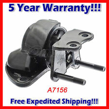 S952 Fit 2007-2012 Hyundai Veracruz 3.8L Automatic Transmission Mount A7156