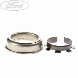 Genuine Ford Sierra Transit Transit Tourneo Steering Column Bearing 1583755