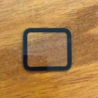 Lens Cover Lens Glass for GoPro Hero 7 Silver / Hero7 White Camera Repair Parts