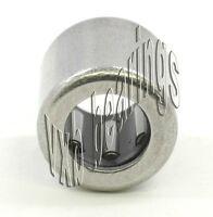 TA2020UU Needle Bearing 20 x 27 x 20 mm Metric Bearings