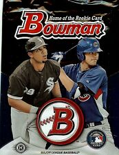 2014 Bowman Baseball complete your Chrome Prospects set you pick 10 cards