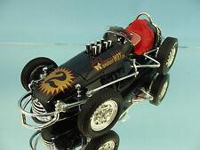 GMP ROGER McCLUSKEY KONSTANT HOT SPECIAL VINTAGE SPRINT RACE CAR 1:18 DIECAST