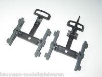 LGB 67402 - 1 Paar Drehgestelle - Neu & OVP