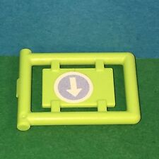 Marchand/supérette 3200 Playmobil ref 49