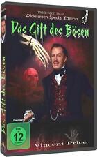 DVD:-2-(Europa,-Japan,-Naher-Osten…) Film-DVDs & -Blu-rays mit Sammleredition für Horror und Okkult/Übernatürlich