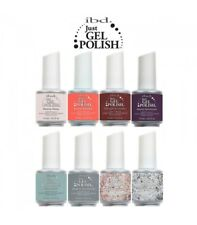 IBD Just Gel Nail Polish Hideaway Haven (Full Set)