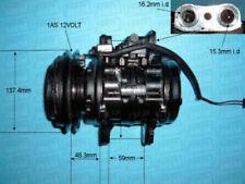 Ford Genuine OEM A/C Compressors & Clutches