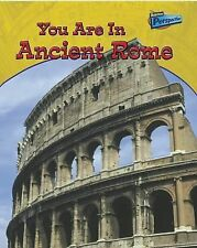You Are in Ancient Rome (You Are There!)