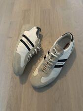 Prada men trainers sneakers shoes 100% genuine and rare