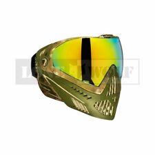 Dye i5 - DyeCam w/ Northern Lights Lens