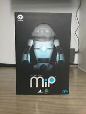 WowWee MIP Robot - White