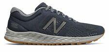 New Balance Men's Fresh Foam Arishi V2 Shoes Blue