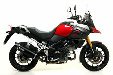Collettore catalitico Arrow Suzuki V-STROM 1000 2014>2016